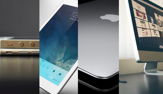 Apple ricondizionati: perché scegliere i nostri prodotti