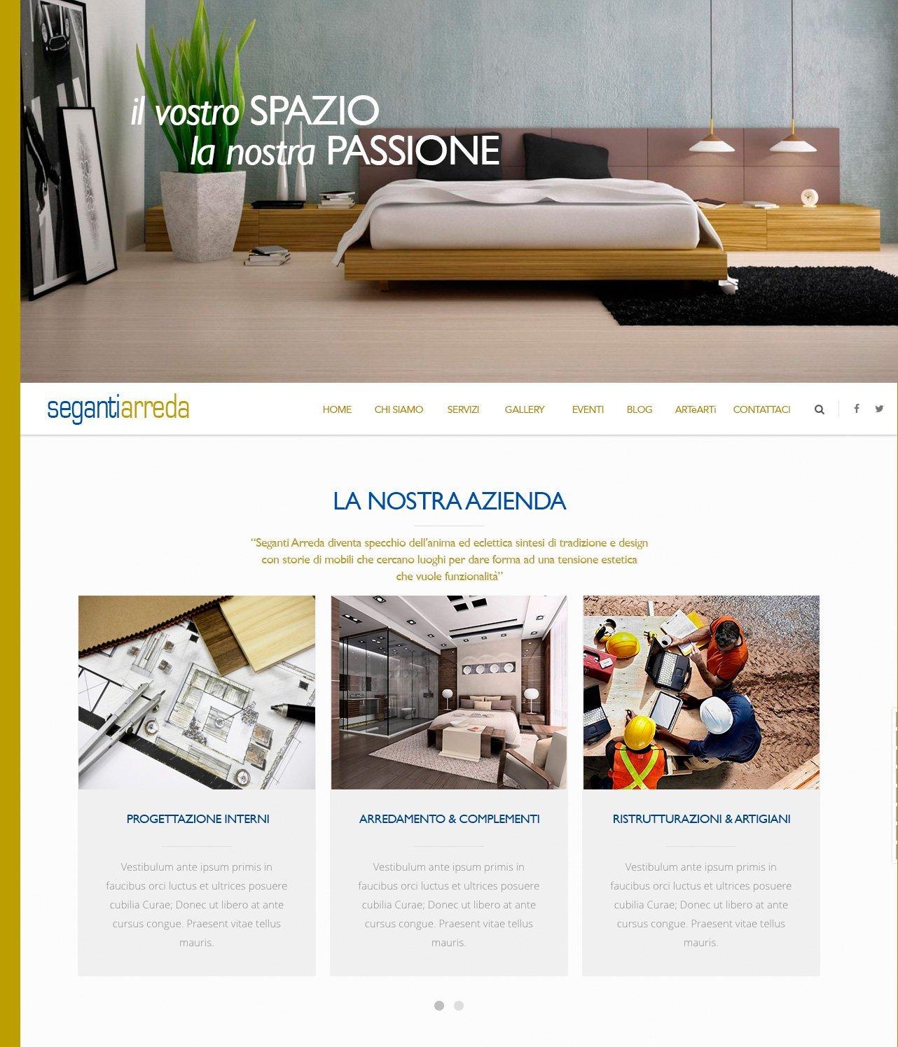 Seganti-layout-JK