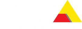 axis-logo-transp