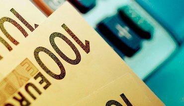 bestpractice_banconote